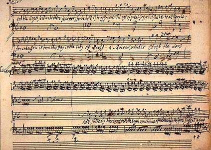 Handel's_Messiah